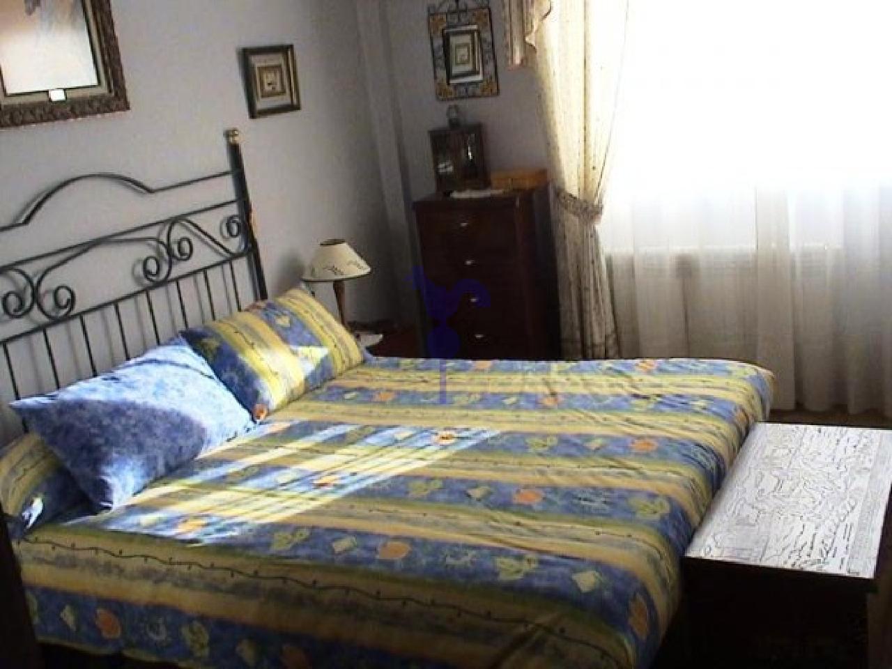 Inmobiliaria san isidoro comprar piso en villaquilambre for Alquiler pisos navatejera